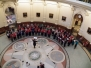 Capitol Rotunda Concert 12/9/12