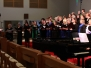 Fall 2014 Concert: Endless Song