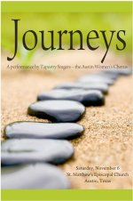 Journeys Program Cover